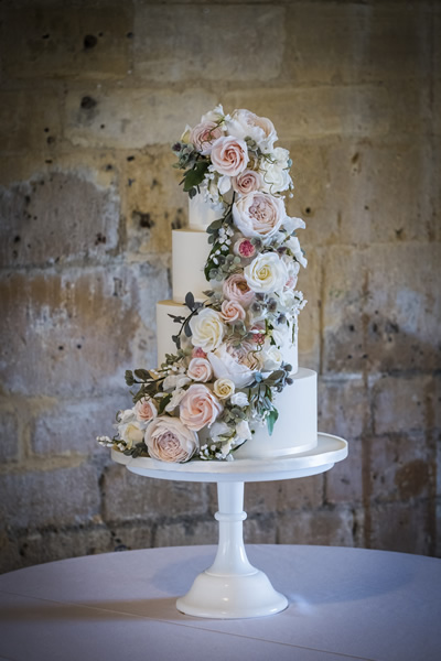 wedding cakes bicester oxfordshire the pretty cake company home 23891